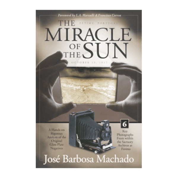 The Miracle of the Sun