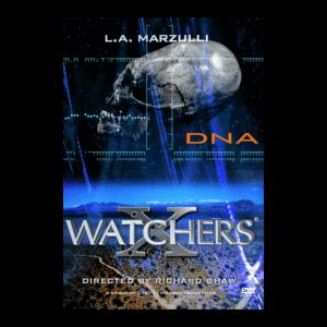 Watchers 10
