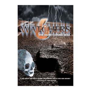 Watchers 6