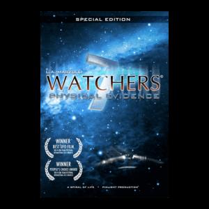 Watchers 7