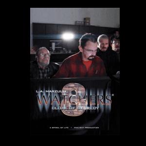 Watchers 8