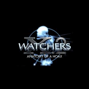 Watchers 10.2